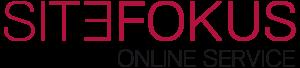 Logo_SITEFOKUS_RGB